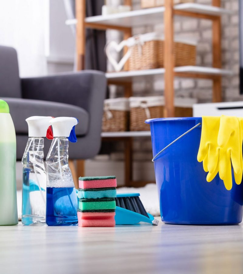 HomeCleaning-2048x1365